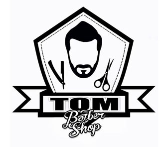 Tom Barber Shop